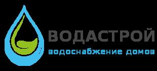 ВодаСтрой-Москва