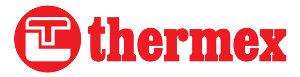 thermex водонагреватели